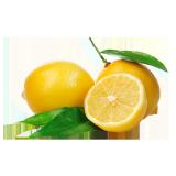 Lemon Large - 250 g