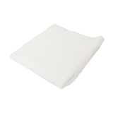 Bath Towel Plain - 1PCS