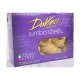 Jumpo shells pasta - 12Z