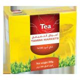 Tea Bag - 100CT