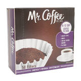 Filtered Coffee - 50 count