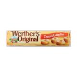 Original Traditional Butter Candies - 50G