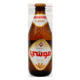 Classic Malt Beverage Can - 330 Ml