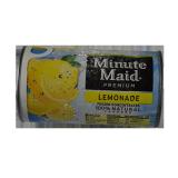 Frozen Lemonade - 12Z