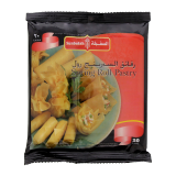 Spring Roll Pastry - 160G