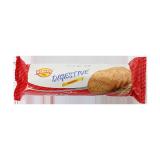 Digestive Biscuit - 250G