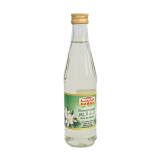 Blossom Water - 300 Ml