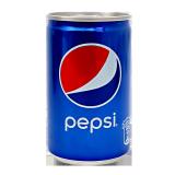 Bottle - 150 Ml
