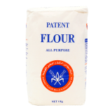 All Purpose Flour -  1Kg