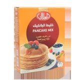 Pancake Mix - 454G