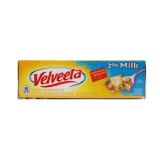 Velveeta lite cheese - 16Z