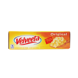 Velveeta regular cheese - 1LB