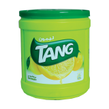 Lemon drink - 2.5K