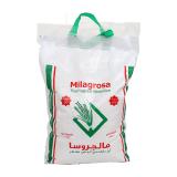 Thai Fragrant White Rice - 5Kg