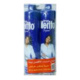 Merito Starch Spray Original Special Offer -  2 × 400 Ml