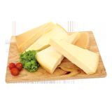 Moravia Parmesan Cheese - 250 g