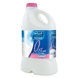 Fresh Pure Cow's Milk 0.1% Fat - 2L