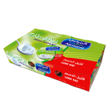 Fresh Low Fat Yogurt - 6x170G