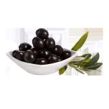 Black Olives - 250 g