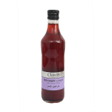 Red Grape Vinegar - 500 Ml