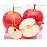 Apple Gala - 250 g