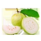 Guava - 250 g