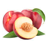 Nectarines - 250 g