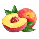 Peach - 250 g