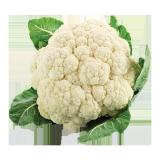 Cauliflower - 1.0 kg