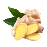 Ginger Root - 250 g