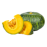 Yellow Squash - 250 g