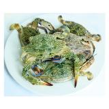 Fresh Crabs - 500 g