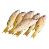 Naisarah Fish - 500 g