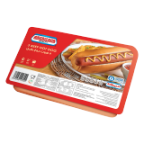 Beef Hot Dogs - 450G