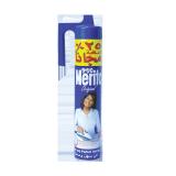 Original Starch Spray -  25% Free 500 Ml