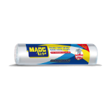 Maog Table Cover Prefix - 50 Count