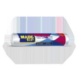 Maog Table Cover Prefix - 100 Count
