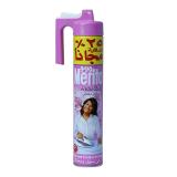 Merito Starch Spray Fresh Scent 25% Extra Free - 500 Ml