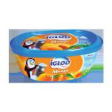 Mango Ice cream - 1L
