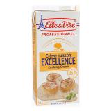 Special Cooking Cream - 1L