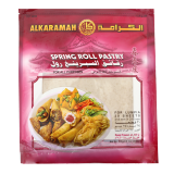 Spring Roll Pastry -  250G