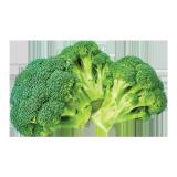 Broccoli - 500 g