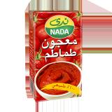 Tomato Paste - 135G
