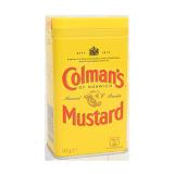 English mustard Powder - 113G