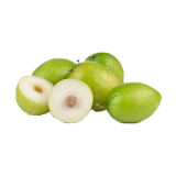 Kinary Fruit - 500 g
