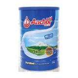 Milk Powder - 1.8K