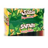 Safari Candy Bar - 12 × 28G