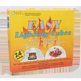 Easy Lighting Fluid - 1PCS