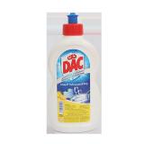 Dishwashing Liquid Citrus Burst - 1PCS