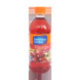Grape Vinegar - 16Z